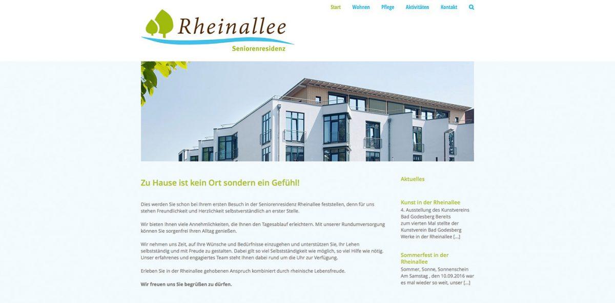 www.seniorenresidenz-rheinallee.de
