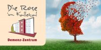 Rose im Kalletal - Demenz-Zentrum